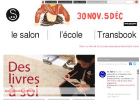 salon-livre-presse-jeunesse.net