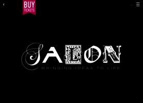 salon-london.com