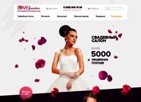 salon-love-forever.ru