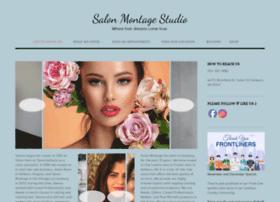 salon-montage.com
