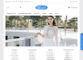 salon-olga.ru