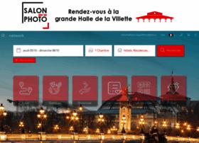 salon-photo.b-network.com