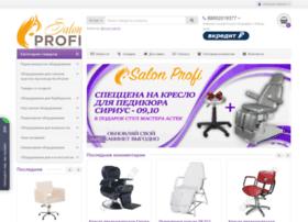 salon-profi35.ru