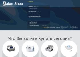 salon-shop.com.ua