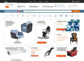 salon-trade.ru