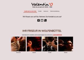salon-valentino.de