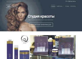 salon-victoriya.ru