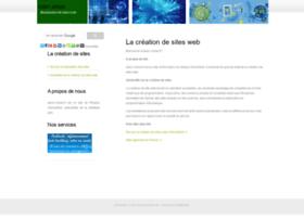 salon-virtuel.fr