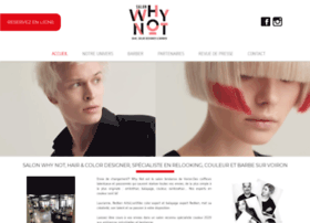 salon-whynot.fr