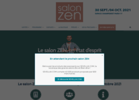 salon-zen.fr