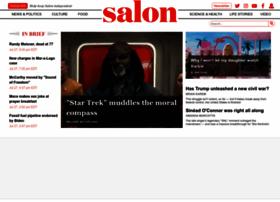 salon.com
