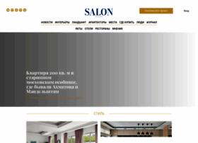 salon.ru