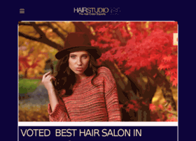 Salon168.com