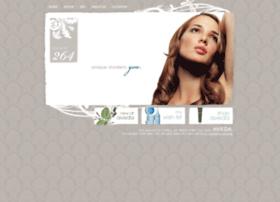 salon264.com