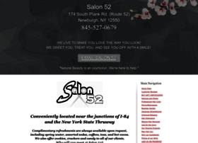 salon52.com