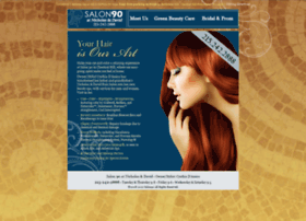 salon90.net