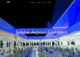 salonalyans.net