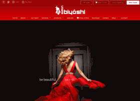 salonbiyoshi.com