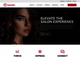 salonbiz.com