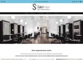 saloncapri.com
