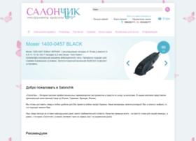 salonchik.com.ua
