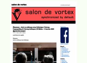 salondevortex.wordpress.com