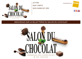 salonduchocolat.fnacspectacles.com
