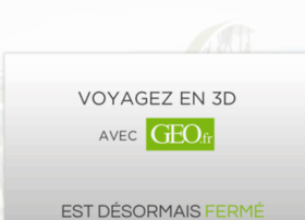 salonduvoyage.salon-virtuel-3d.com