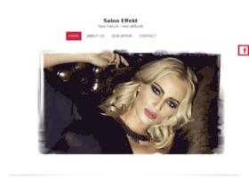 saloneffekt.com