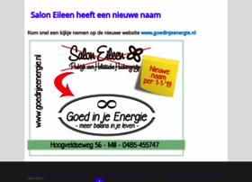 saloneileen.nl