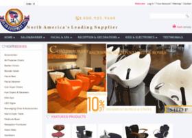 salonequipment247.com
