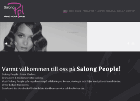 salongppl.se