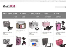 salonhive.com