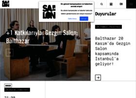 saloniksv.com