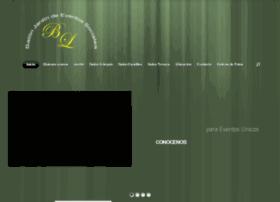 salonjardin-bl.com.mx