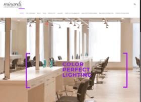 salonlights.com