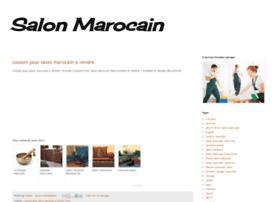 salonmarocainchoumicha.blogspot.ca