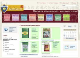 salonmaximum.com