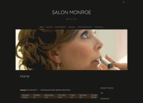 salonmonroeinc.com