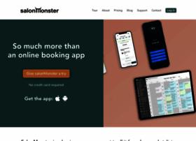 salonmonster.com