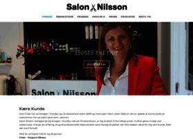 salonnilsson.dk