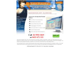 salonpotential.com.au