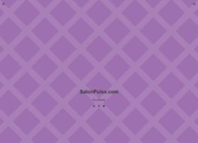 salonpulse.com