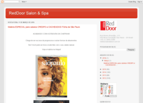 salonreddoor.blogspot.com