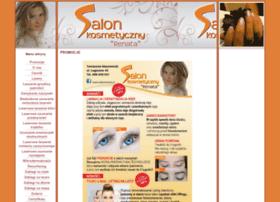 salonrenata.pl