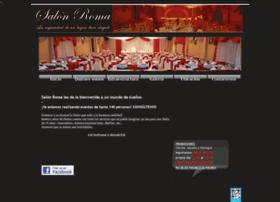 salonroma.com.ar
