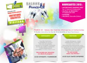 salons-france-ce.com