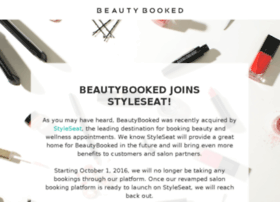salons.beautybooked.com