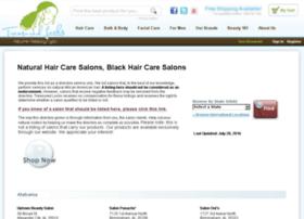 salons.treasuredlocks.com