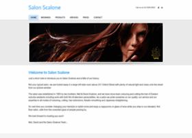 salonscalone.com